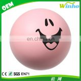 Winho Emoticon Stressballs