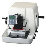 Model HHQ-3658 Intelligent Pathological Biological Medical Biological Tissue Semi-Automatic Rotary Microtome