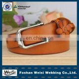 2013 News Arrival Fashion Decorations Female Custom Chastity Belts