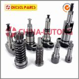 Isuzu Engine Parts 131152-0320 Dielse Plunger China Suppliers