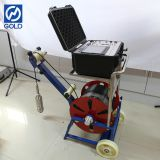 Water Well Rotary Borehole Inspection Camera with High Resolution Sale