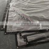 waterproof woven pe fabric sheet for cover from China