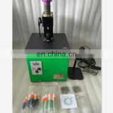 Common Rail injector Valve Repair Kit Grinding tool for  0445110/120 series