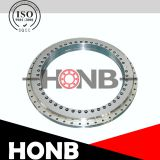 YRTS460 rotary table bearing