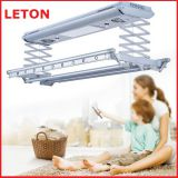 Cheap Price  Automatic /Intelligent Clothes Drying Rack with RF Remote Control for balcony use