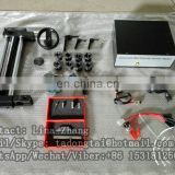 CRM100-C Common Rail Injector stroke measuring system