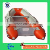 inflatable catamaran inflatable lifeboat for sale high quality inflatable boat                                                                         Quality Choice