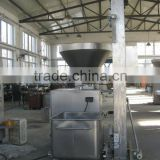 elevator for meat processing(China (Mainland)) elevator for meat processing