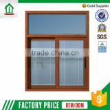 2016 Cheapest Sliding Window With Safety Lock