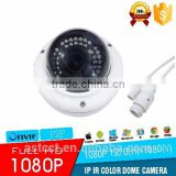 Onvif H.264 2MP SONY IMX322 HD 1080P Ultra low illumination camera with IR-Cut 4mm Lens Dome Camera Security IP Camera                                                                         Quality Choice