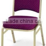 banquet hall furniture used banquet chairs