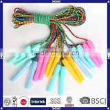 new design cheap top quality jump rope