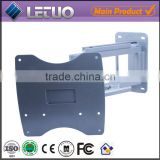 High-quality Aluminum LED TV mounts /China wholesale cheap TV bracket / LCD tv wall mount