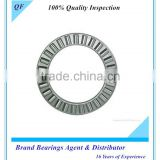 High precision <b>Industrial</b> and construction machine <b>bearing</b> thrust roller <b>bearing</b>s 81136