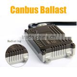 factory wholesale AC auto 35w electric car canbus bi-xenon HID ballast for headlight H1 H3 H4 H7 H8 H11 H13 9005 9006 9004
