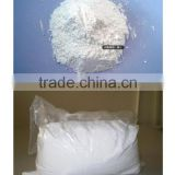 PTFE powder JX-102 for sheets, PTFE powder JX-203 for tapes, PTFE liquid JX-302 for coating