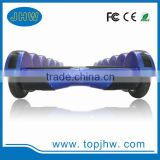 Low Price Scooter Smart Balance Christmas Gift,New Mini Smart Self Balancing Electric Unicycle Scooter