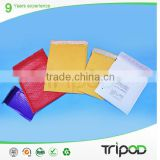 Aluminum foil bubble bag, express envelope, kraft envelope bag, seismic good, can be customized