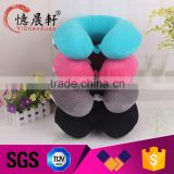 Top selling products 2015 100 % polyester fiber pillow,neck pillow,memory foam pillow alibaba sign in
