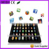 tablet pc repair parts tablet pc support abdroid wifi bluetooth