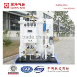 Chemical PSA Oxygen Generator From China Well-known Trademark Manufacturer