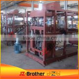 Factory price paper cup making machine with price