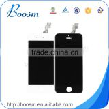 High Quality Top Sale unlocked lcd touch screen for iphone 5c lcd assembly,for iphone 5c lcd digitizer