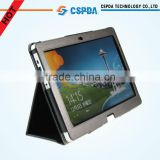 For Acer W700 10.1 Tablet Folio Leather Case With Stand