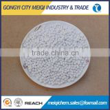 Activated alumina price desiccant material                                                                         Quality Choice