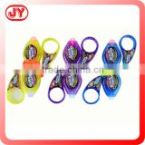 2015 latest fun time toys pull whistle with EN71