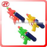Summer children toys solid colors best toy water gun with EN71