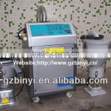 Hot selling YMAL-800G10HP-D multi suction machine automatic vacuum loader powder auto loader pvc auto loader