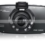 Auto Digital Camcorder fhd 1080p Night Vision Driver Recorder G30 Car Dvr, Car Night Vision Camera,Car Camera