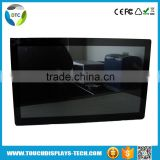 18.5 Inch hd player full hd interactive digital signage