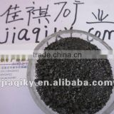 graphite petroleum coke calcined petroleum coke price