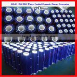 watertreatment ceramic ozone tubes / transformer for ozone generator / ozone generator kits