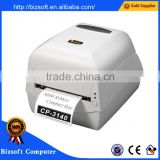Bizsoft ARGOX CP-3140 clothing label barcode printer