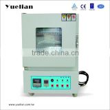 Hot air oven/hot air oven specification/price for hot air oven/industrial oven/electrical oven (T25-240)