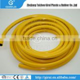 New Style High Quality Hot Selling Fashion Air Hose Coil