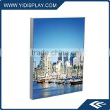 Good Quality fabric light box