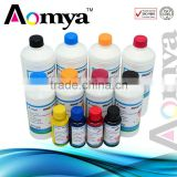 for Seiko35PL/1020 printer head Aomya premium eco solvent ink for vivid outdoor painting