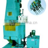 KZ5-B5-8 MULTI-SPINDLE DRILLING MACHINE