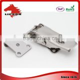 TS-605 HVAC appliances Train parts high quality cabinet toggle latch lock