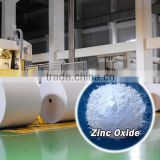 Zinc oxide catalyst, buy zinc oxide from China