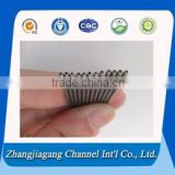 stainless steel needle tube /stainless steel capillary pipe                                                                         Quality Choice                                                     Most Popular