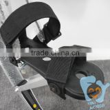 newest kangoo shoes jumps shoes jumping feet in stock
