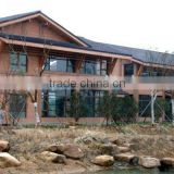 granite wall cladding design gate cladding bamboo outdoor siding decorative wall panels interior