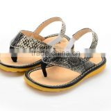 Baby Girls Sandals, Baby leopard fashion shoes