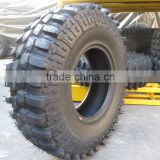 LAKESEA crocodile 4x4 mud terrain tires direct supplier wholesale tyre 4WD OFF ROAD TIRES