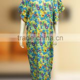 islamic dress/abaya,rayon dress,muslim/arabic dress,jalabiya,rayon gown,jalabiya,nightgown